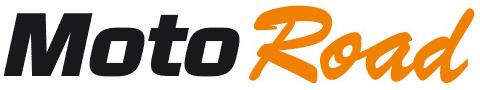 Moto Road  - logo