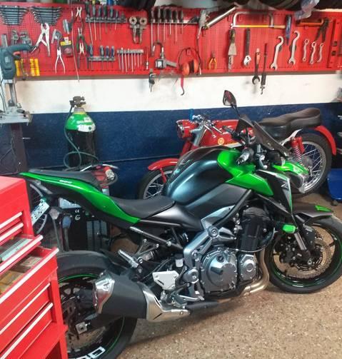 847d6-venda-reparacio-motos-macanet-2.jpeg